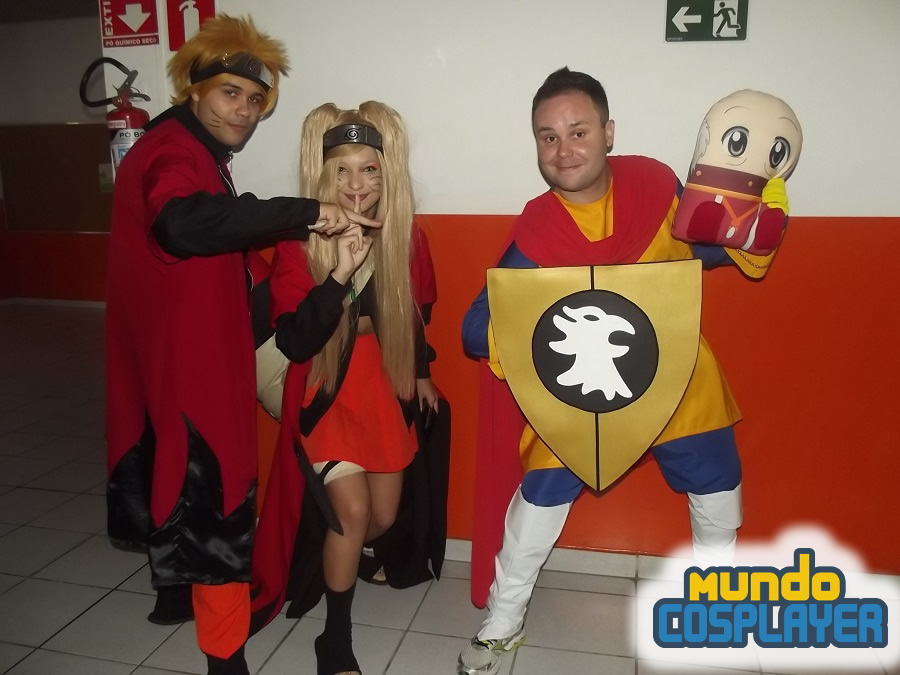 cosplayers-up-abc-2017 (104)