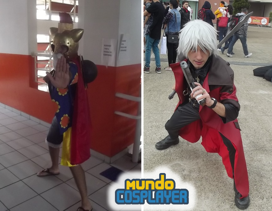 cosplayers-up-abc-2017 (11)