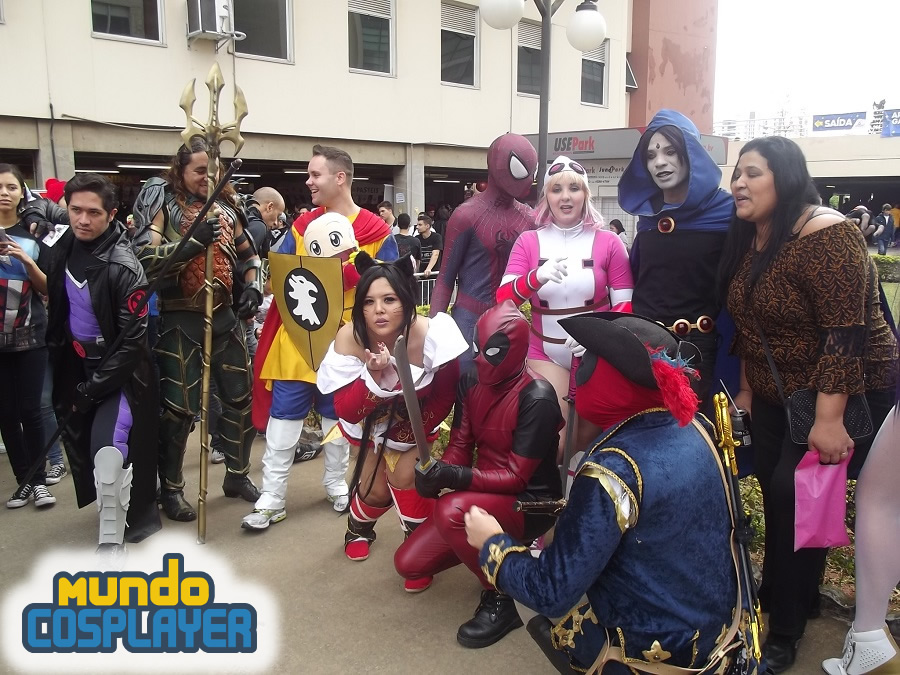 cosplayers-up-abc-2017 (32)