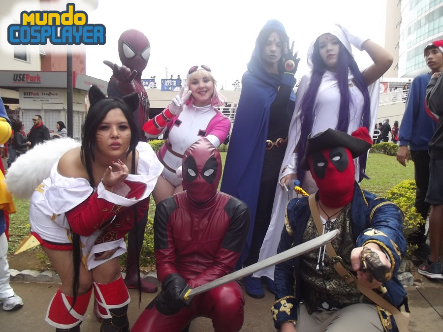 cosplayers-up-abc-2017 (35)