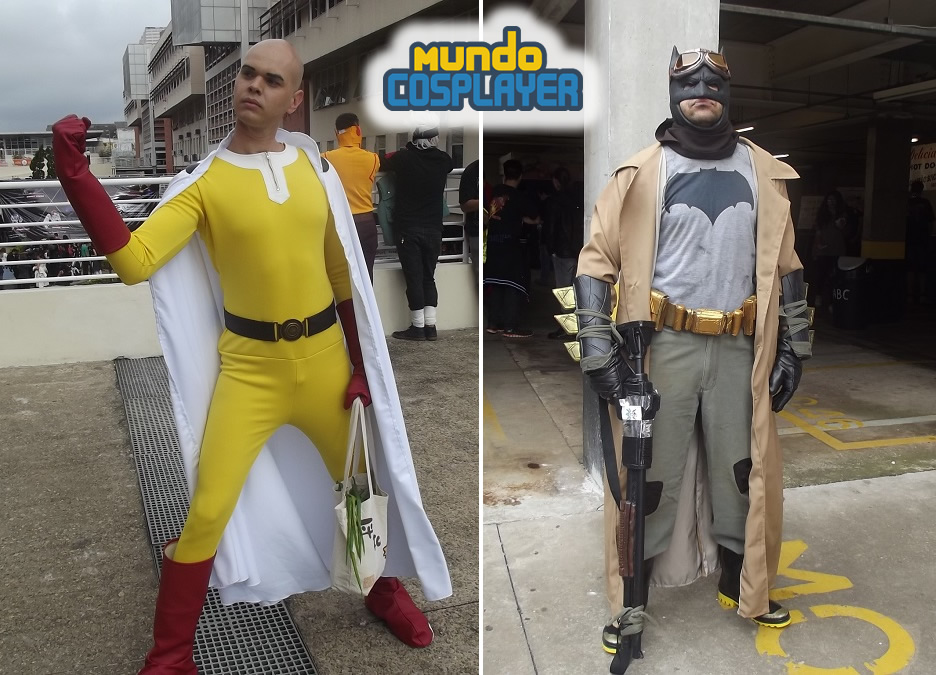 cosplayers-up-abc-2017 (38)
