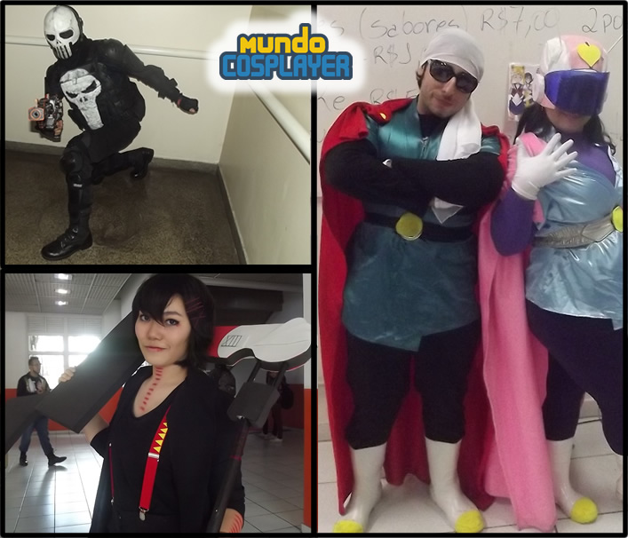 cosplayers-up-abc-2017 (45)