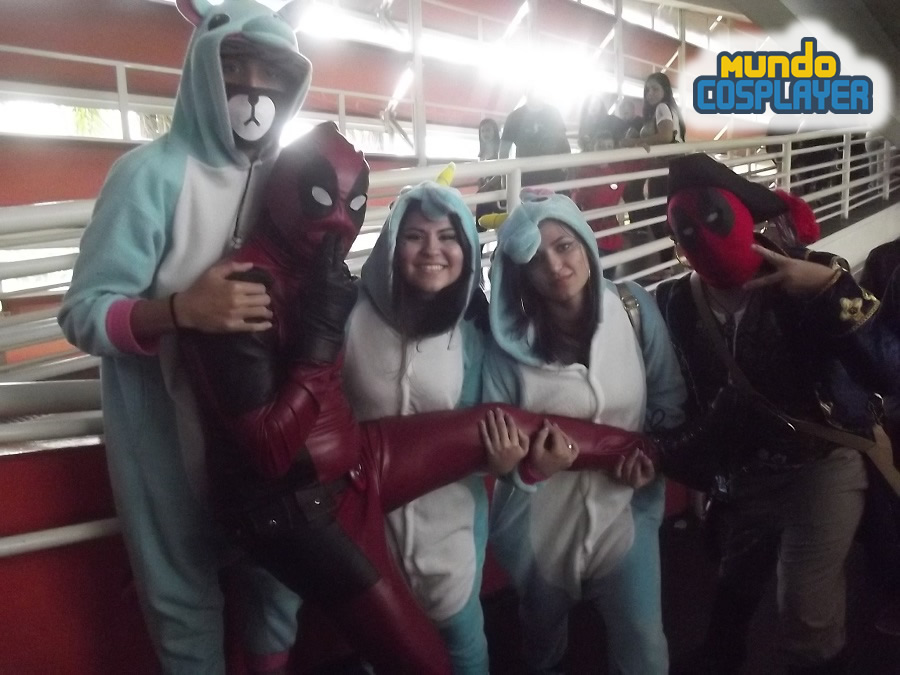 cosplayers-up-abc-2017 (51)