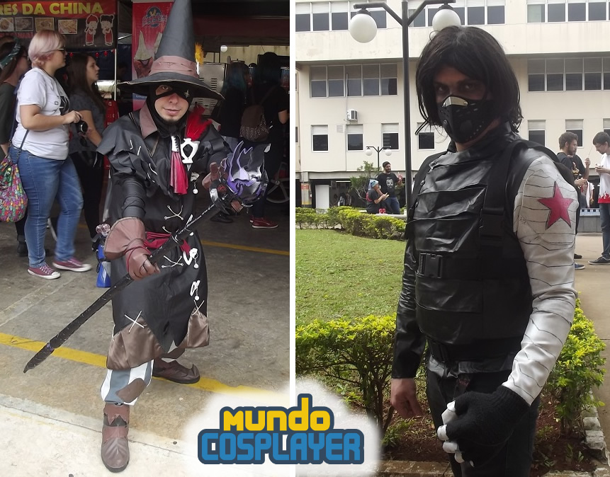 cosplayers-up-abc-2017 (52)
