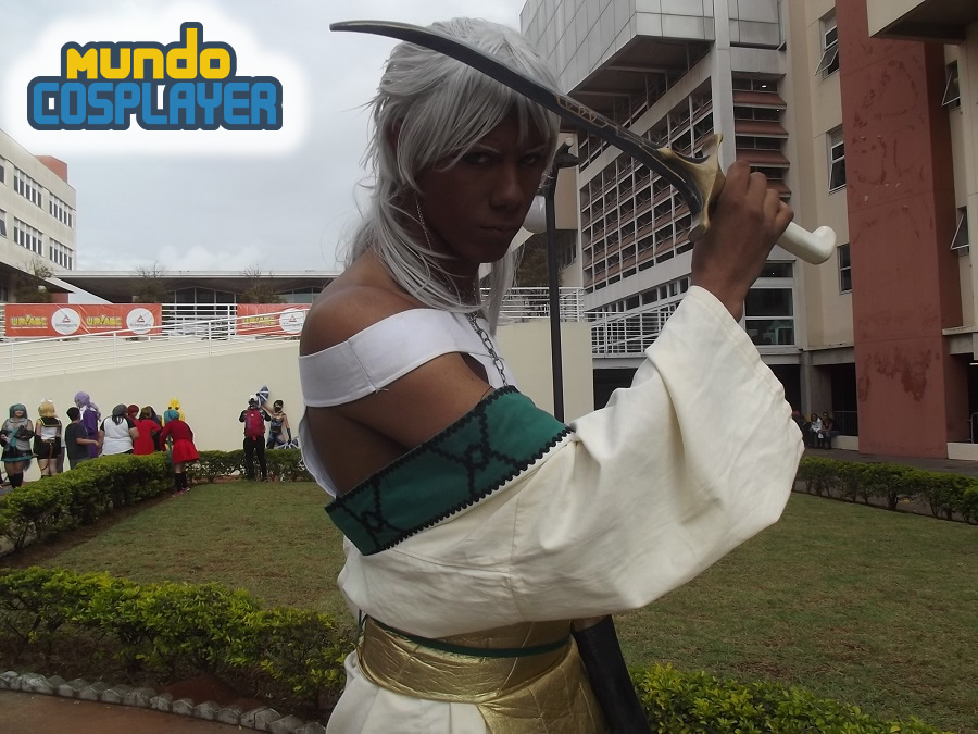 cosplayers-up-abc-2017 (55)