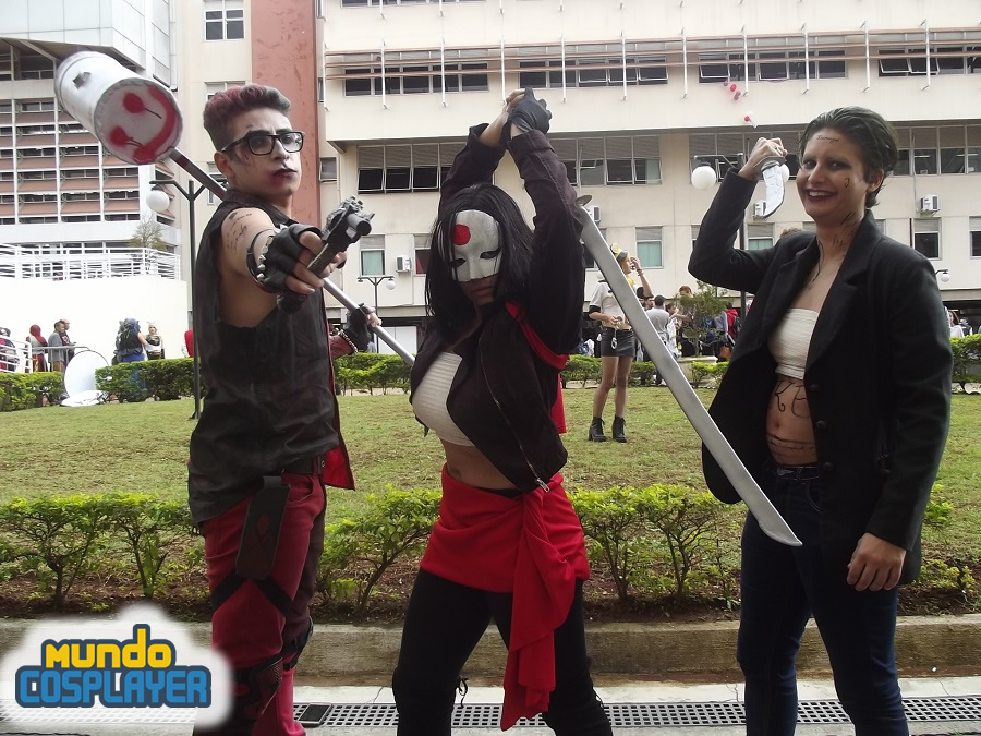 cosplayers-up-abc-2017 (56)