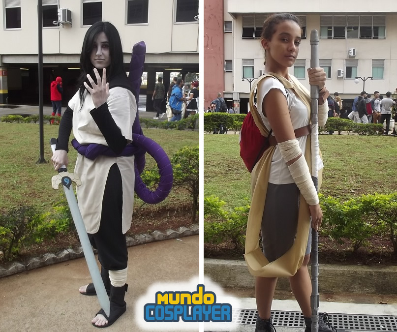 cosplayers-up-abc-2017 (57)
