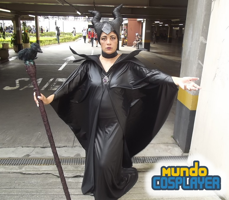 cosplayers-up-abc-2017 (58)