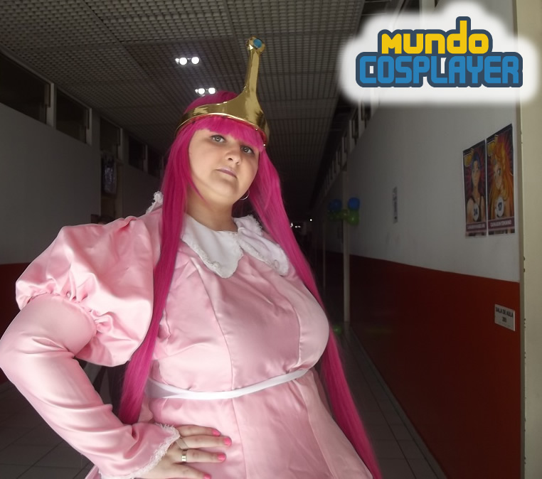 cosplayers-up-abc-2017 (59)