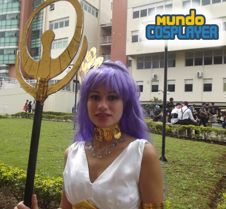 cosplayers-up-abc-2017 (60)