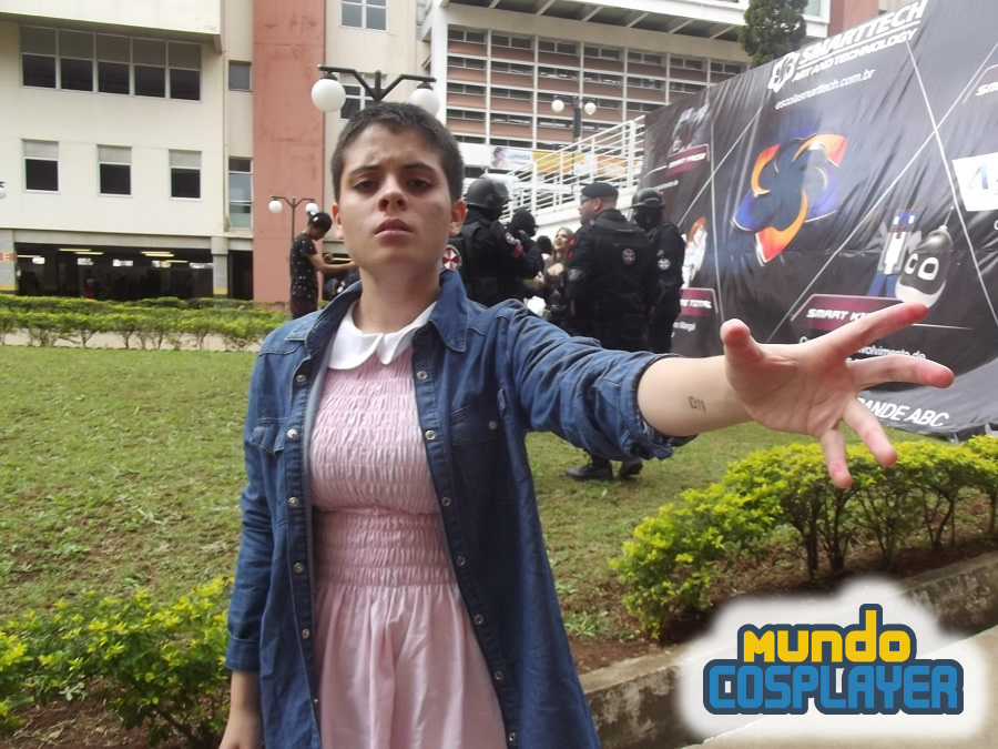cosplayers-up-abc-2017 (64)
