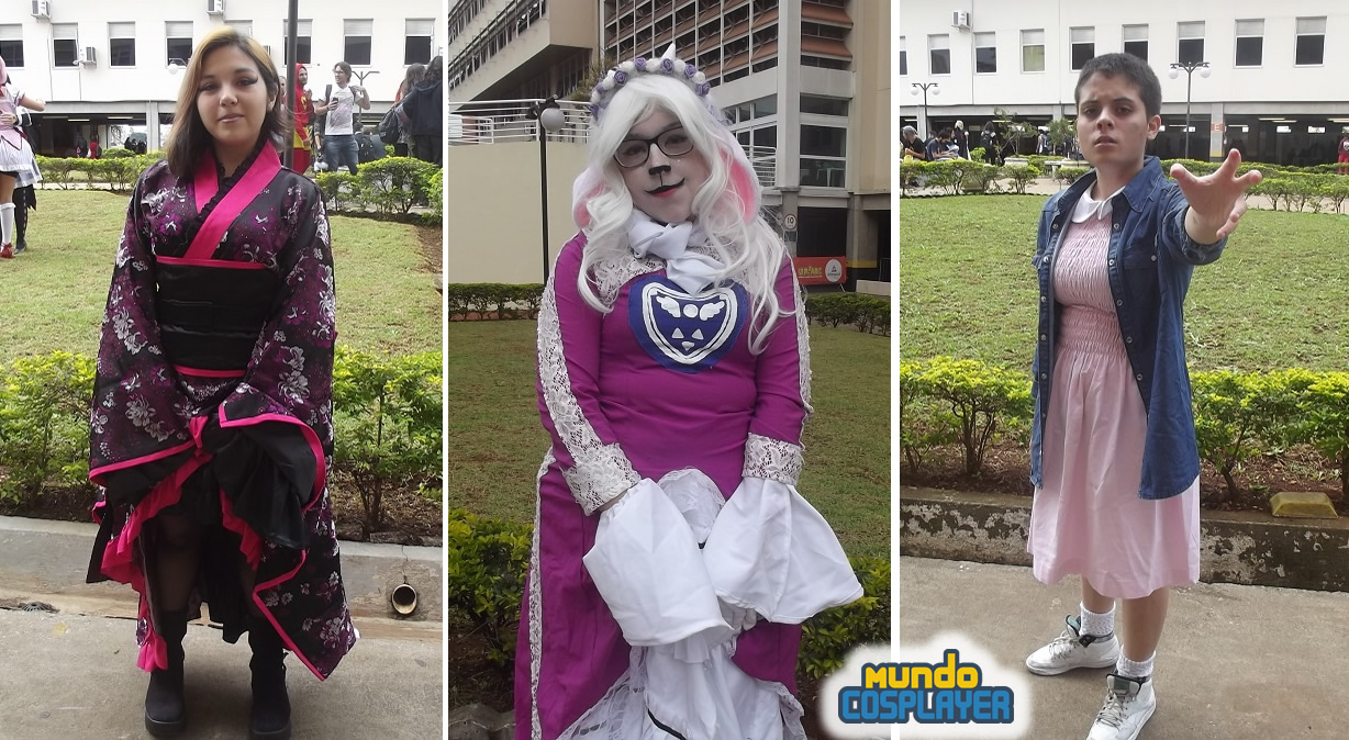cosplayers-up-abc-2017 (67)