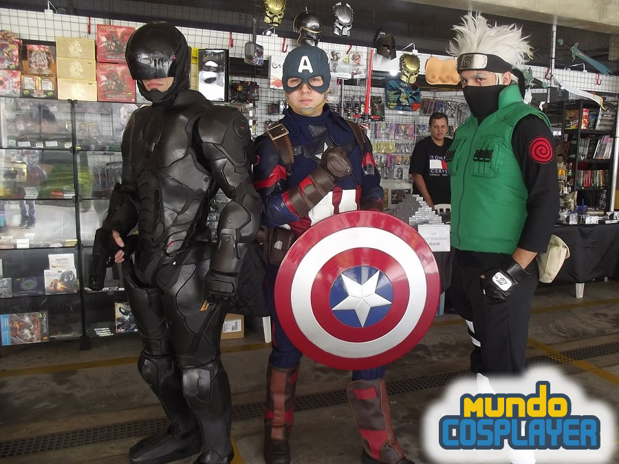 cosplayers-up-abc-2017 (68)