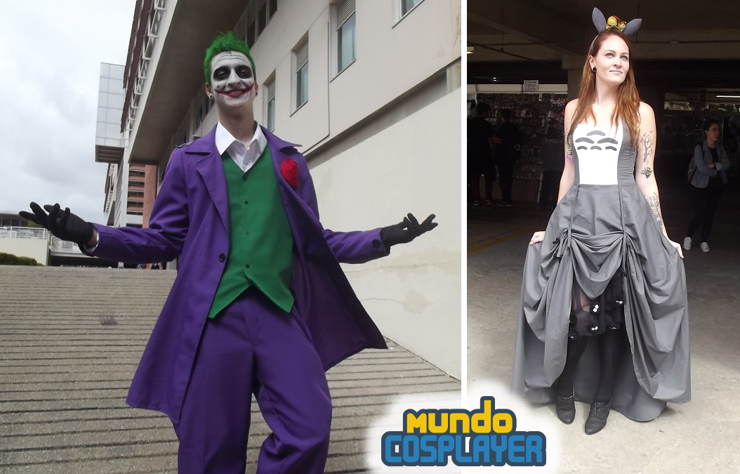 cosplayers-up-abc-2017 (70)