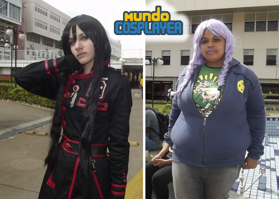 cosplayers-up-abc-2017 (72)