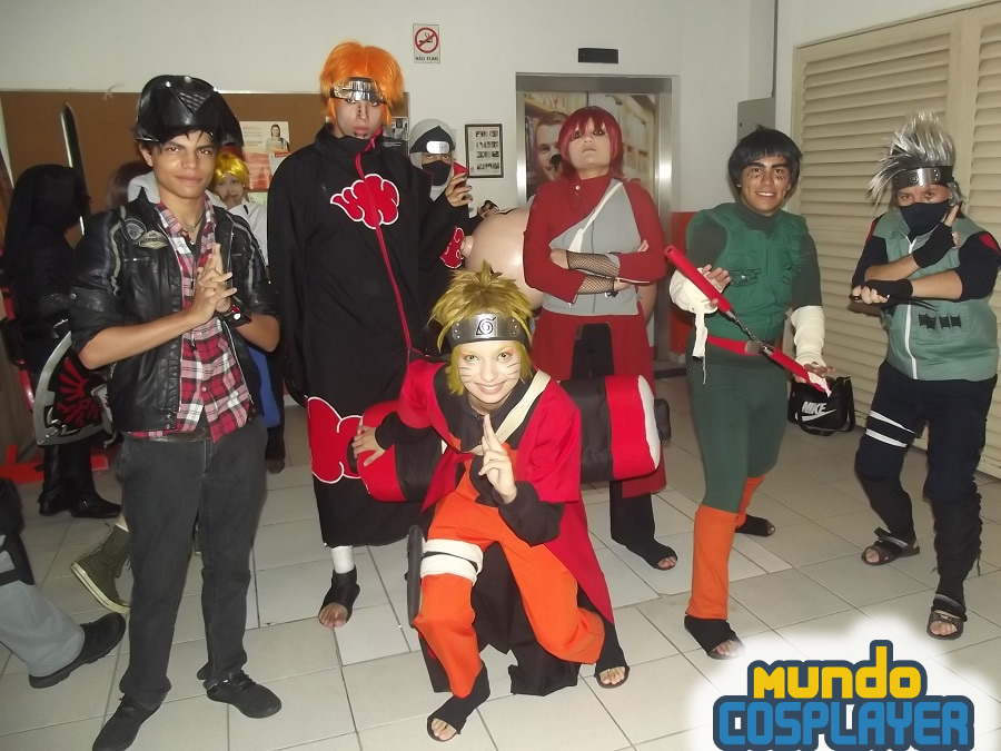 cosplayers-up-abc-2017 (73)