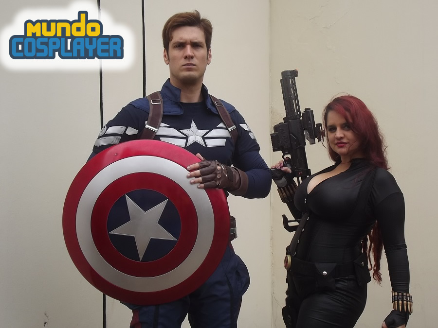 cosplayers-up-abc-2017 (74)