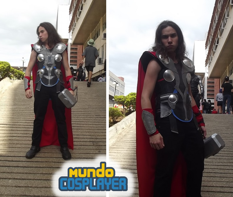 cosplayers-up-abc-2017 (76)