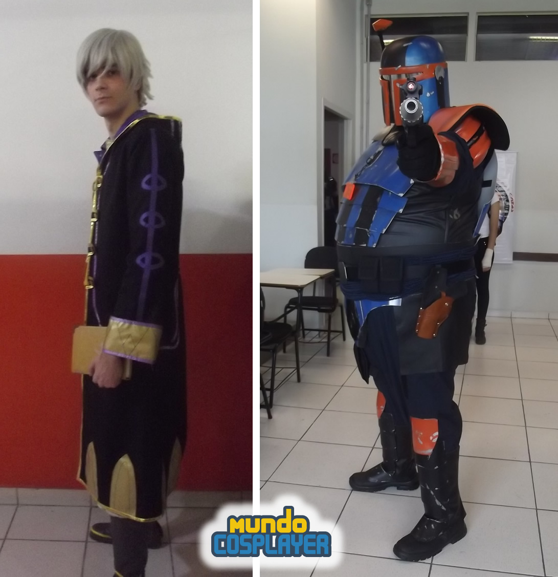 cosplayers-up-abc-2017 (79)
