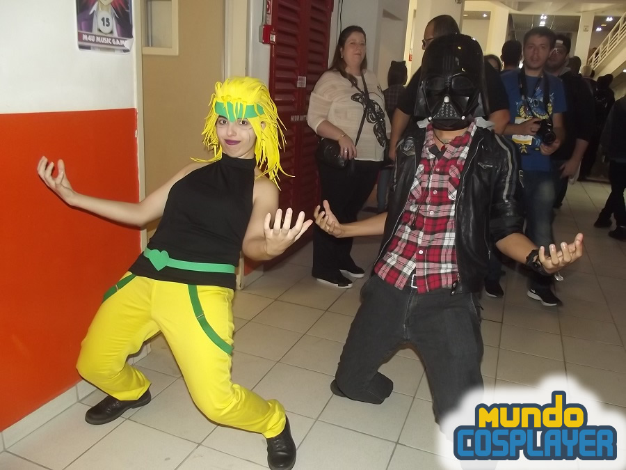 cosplayers-up-abc-2017 (80)