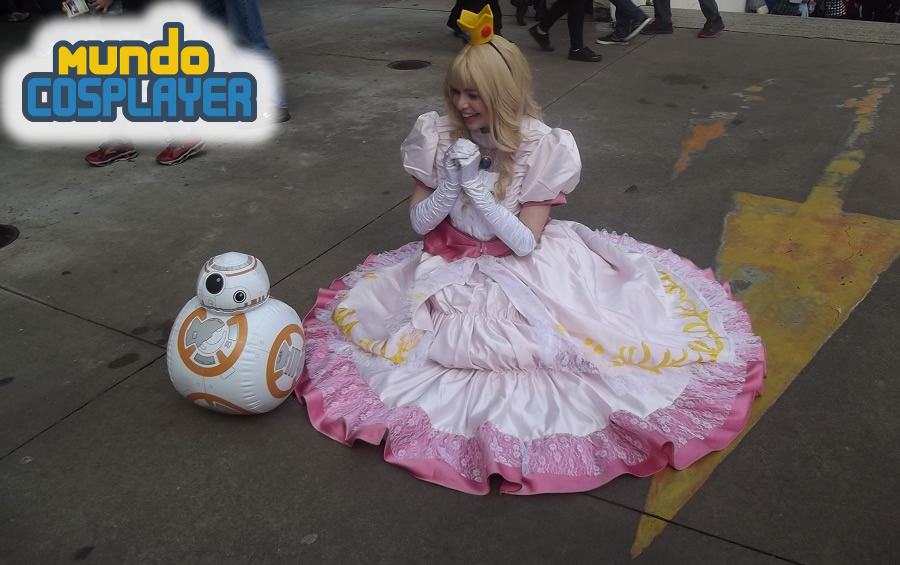 cosplayers-up-abc-2017 (81)