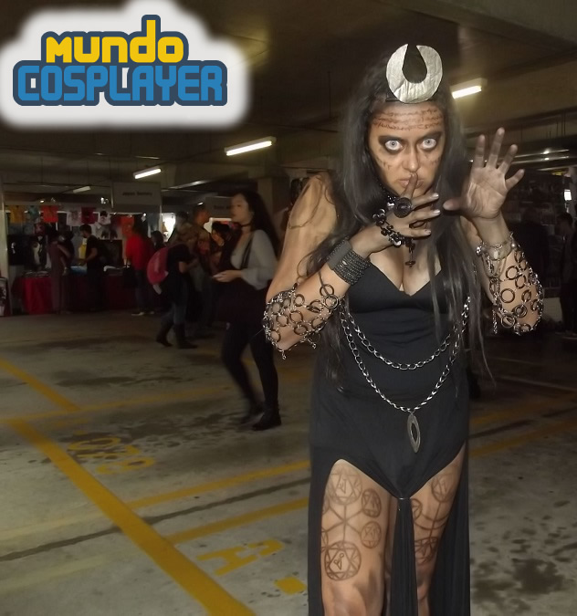 cosplayers-up-abc-2017 (82)