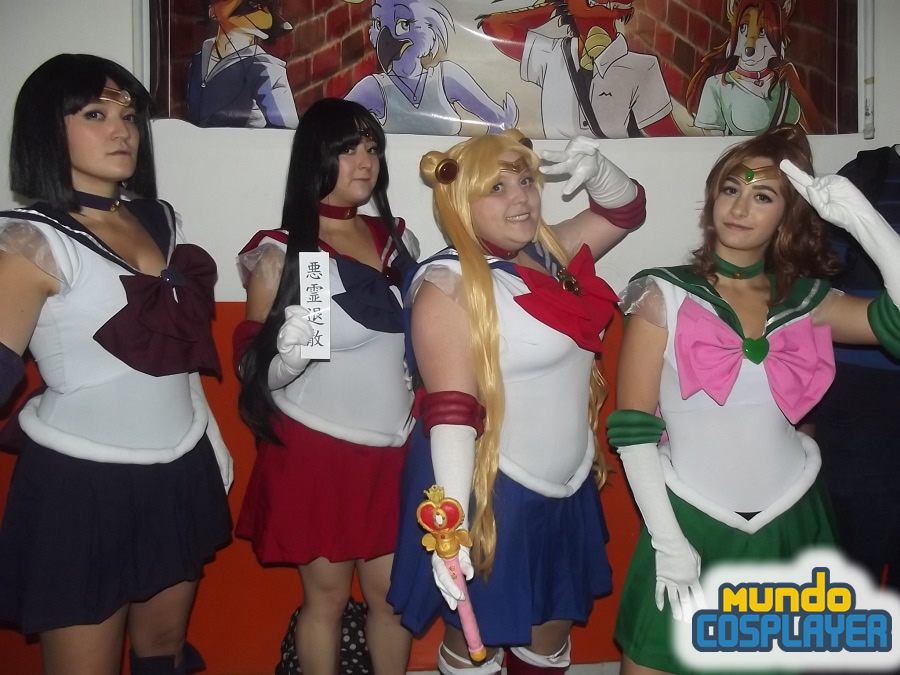 cosplayers-up-abc-2017 (83)