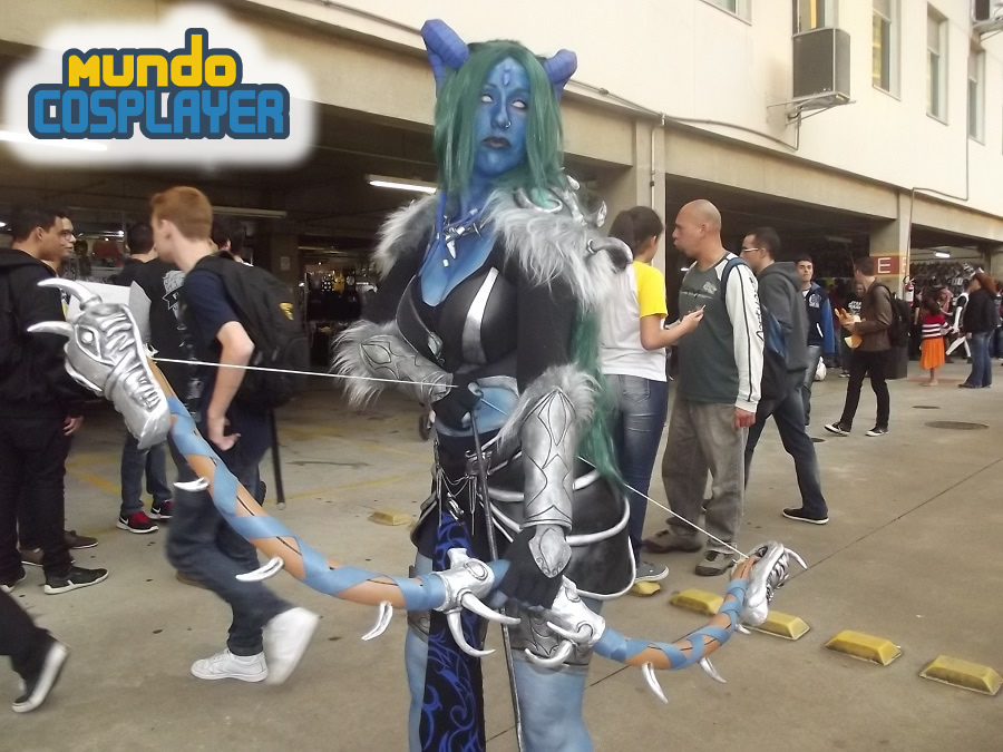 cosplayers-up-abc-2017 (84)