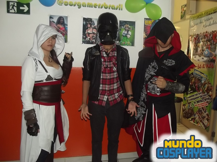 cosplayers-up-abc-2017 (85)