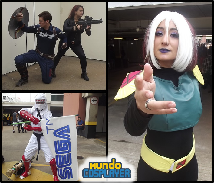 cosplayers-up-abc-2017 (93)