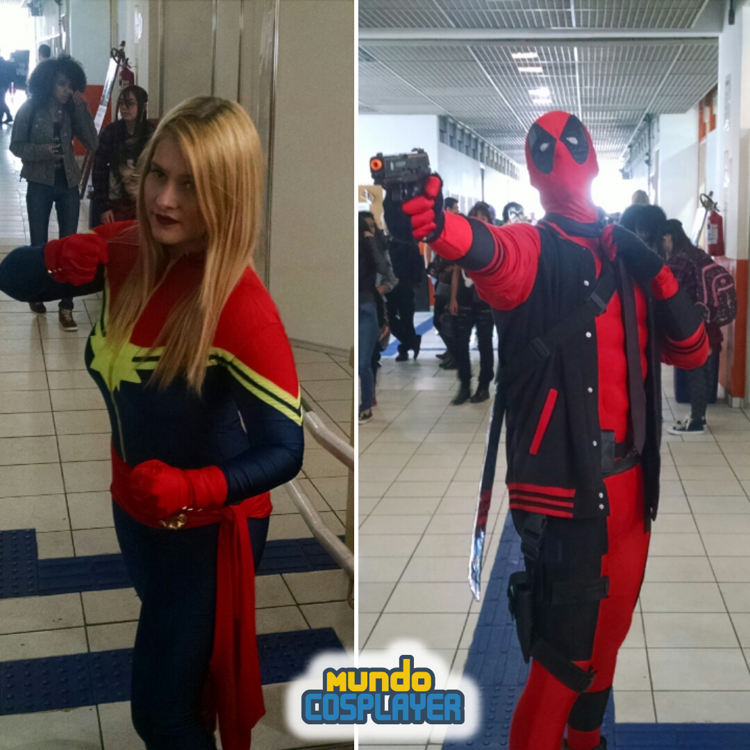 cosplayers-up-abc-2017 (95)