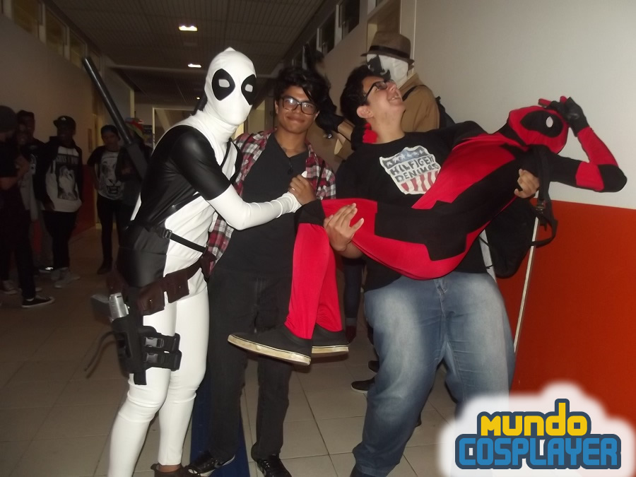cosplayers-up-abc-2017 (97)