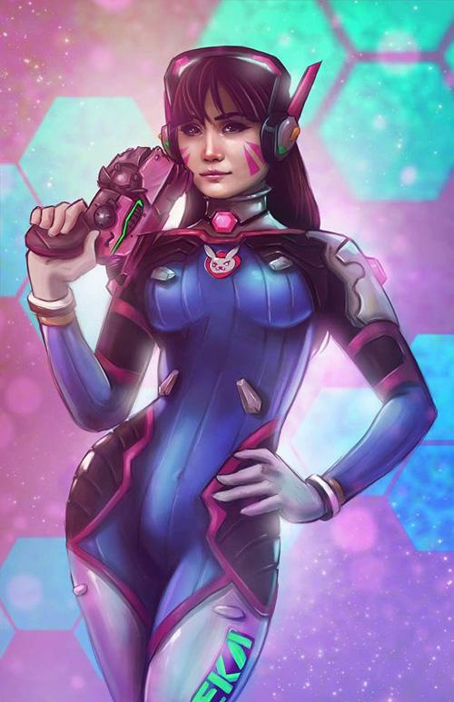 dva-overwatch-cosplay (3)