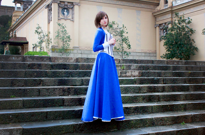 elizabeth-bioshock-cosplay (4)