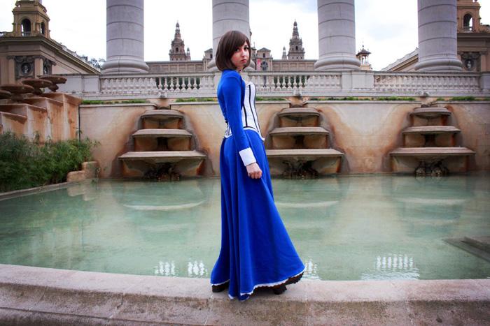 elizabeth-bioshock-cosplay (5)