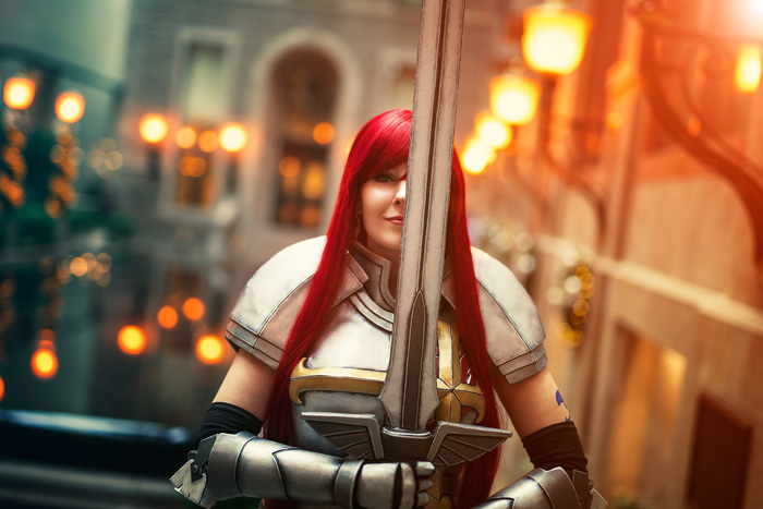 erza-scarlet-cosplay (3)