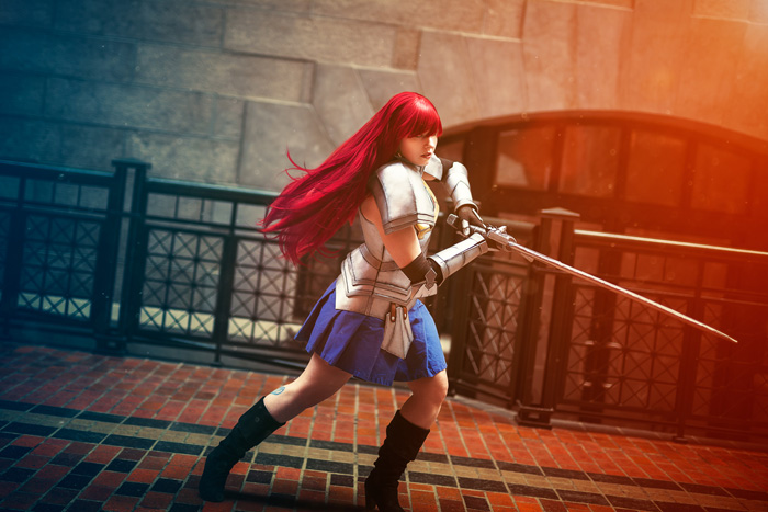 erza-scarlet-cosplay (4)