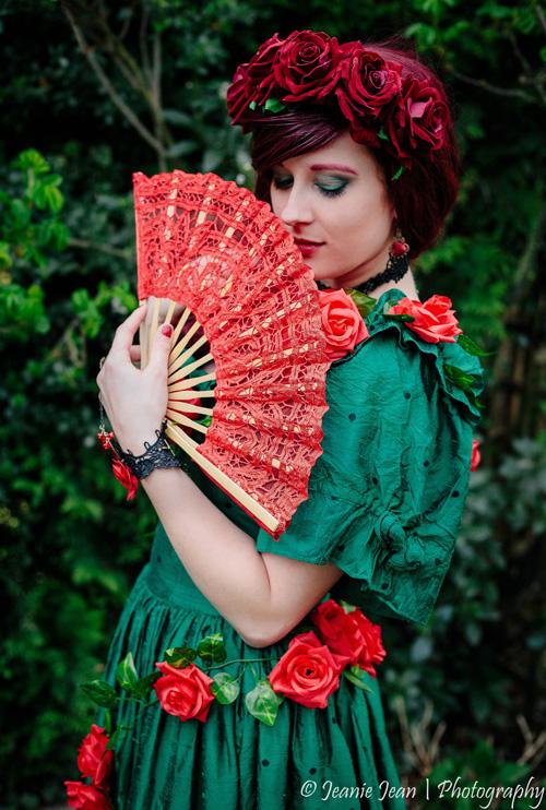 hera-venenosa-vintage-cosplay (3)