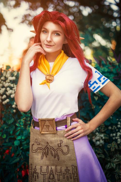 malon-cosplay-zelda (1)