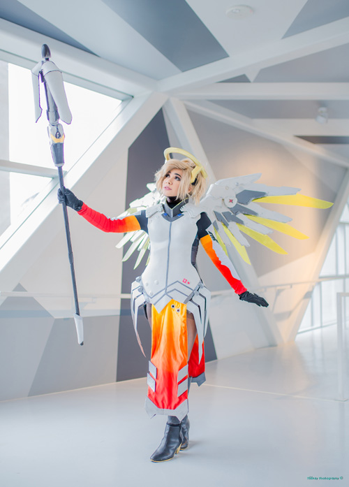 mercy-overwatch-cosplay (1)