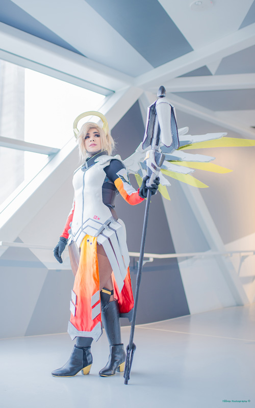 mercy-overwatch-cosplay (2)