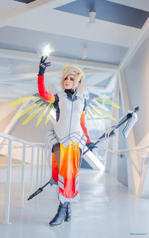 mercy-overwatch-cosplay (3)