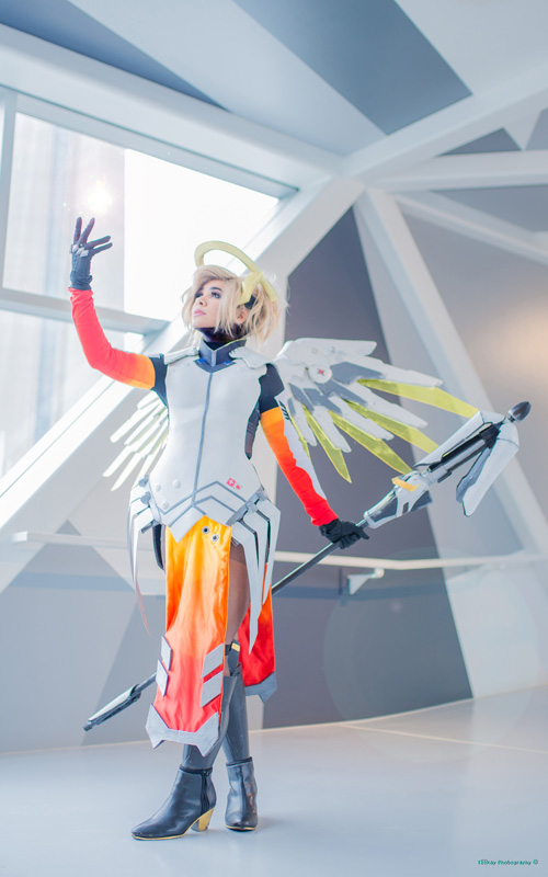 mercy-overwatch-cosplay (4)