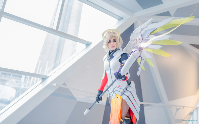 mercy-overwatch-cosplay (5)
