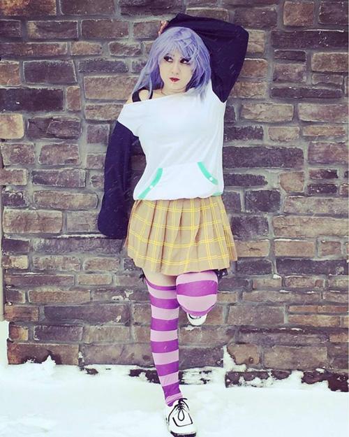 mizore-cosplay (1)