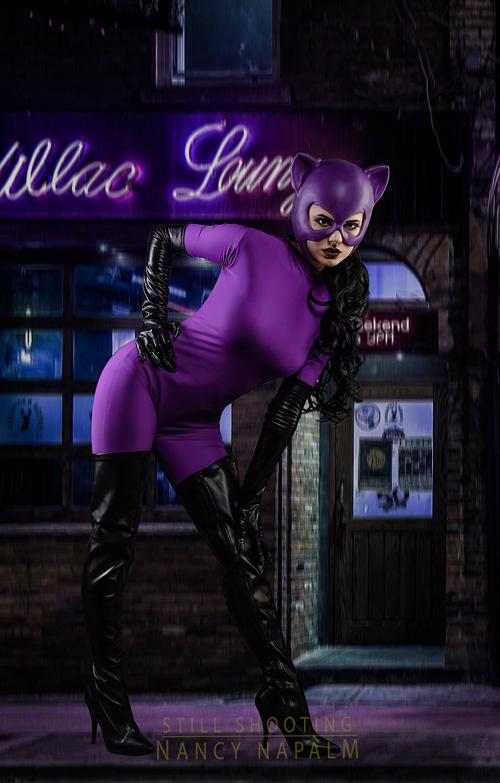 mulher-gato-classica-cosplay (1)