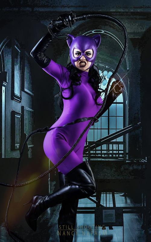 mulher-gato-classica-cosplay (2)
