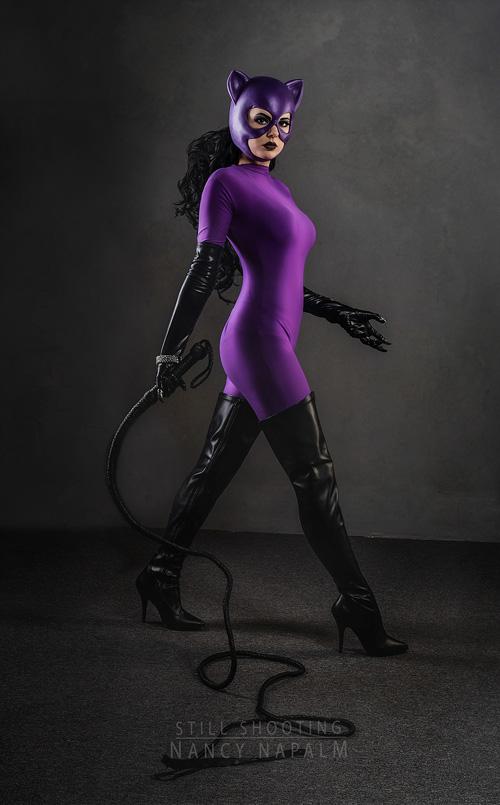 mulher-gato-classica-cosplay (3)