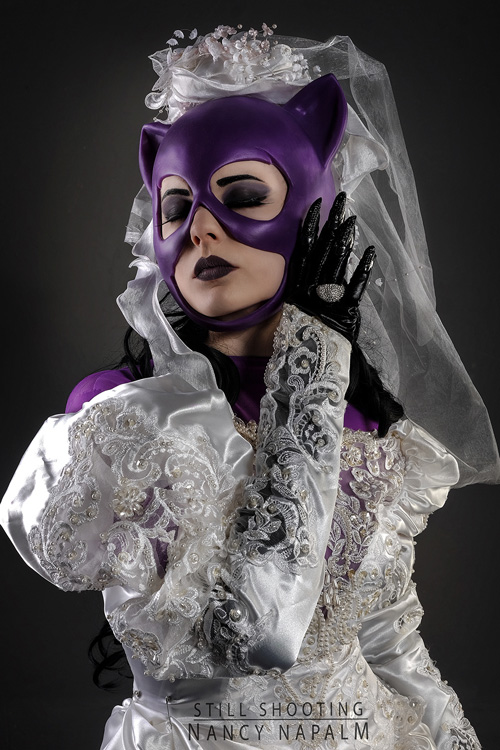 mulher-gato-classica-cosplay (5)
