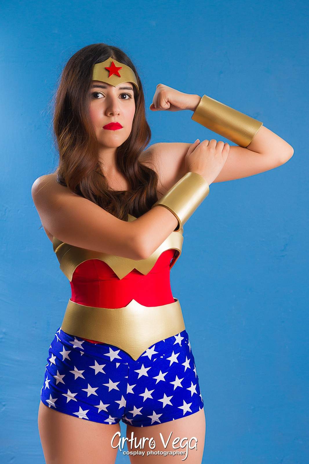 mulher-maravilha-cosplay (1)
